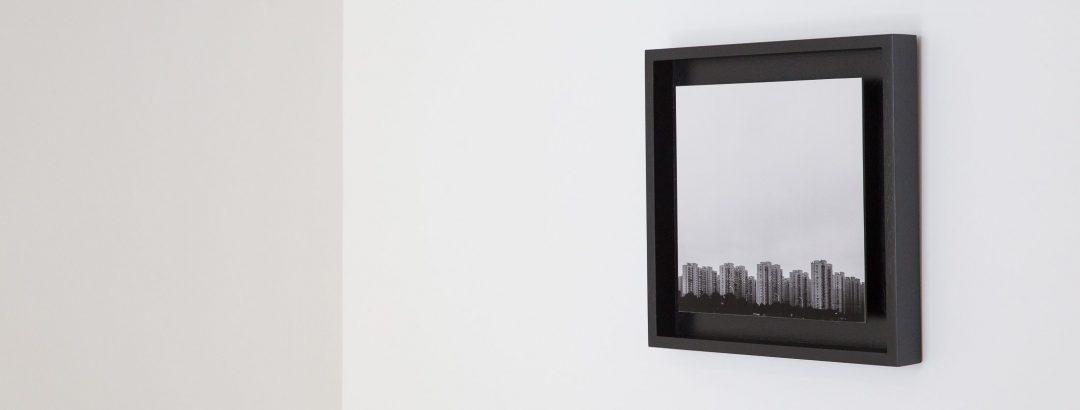 Max Cavallari Solo Exhibition: Seagull