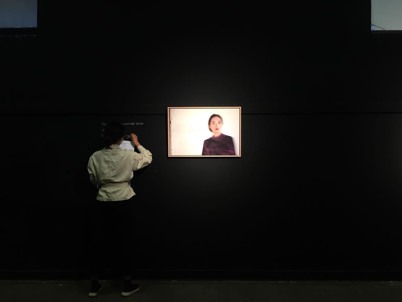 CM - Teng Ai Vacanze Pratesi